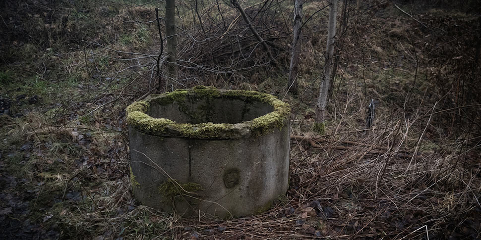 井戸ポンプ情報局