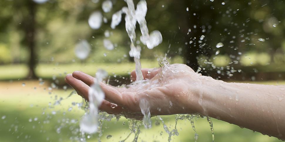 井戸のトラブルとメンテナンス費用