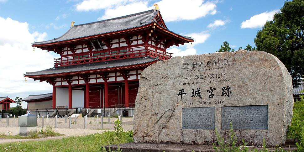 日本各地にある「六角井戸」