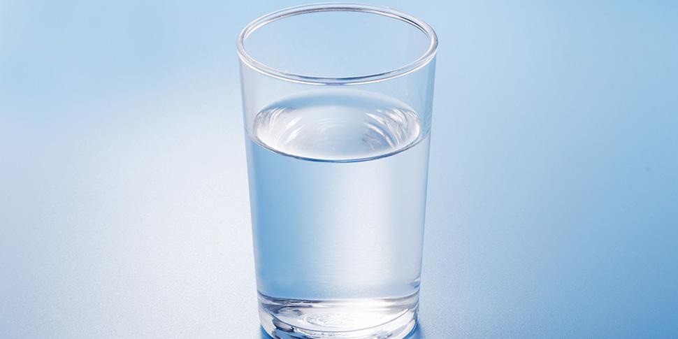 井戸を安全に使用するために水質検査は必須