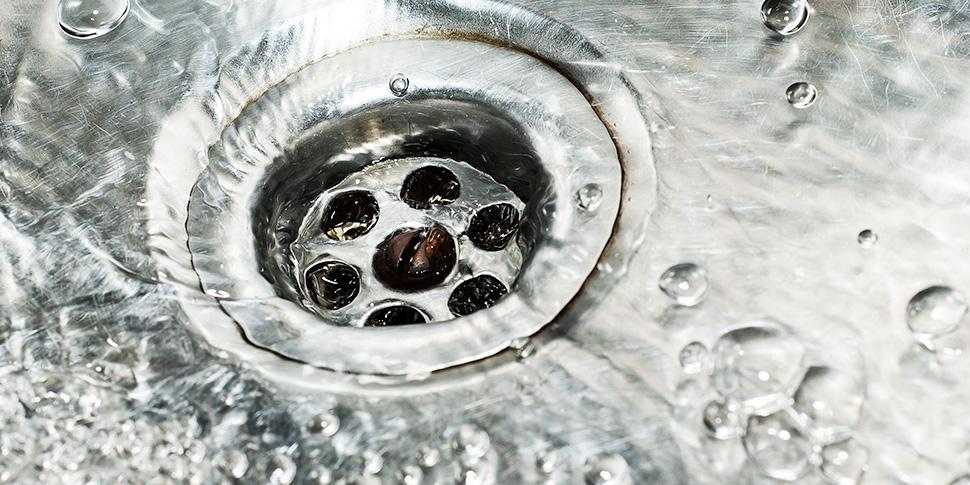 マンションの排水管を清掃しないとどうなる? 排水管清掃の必要性