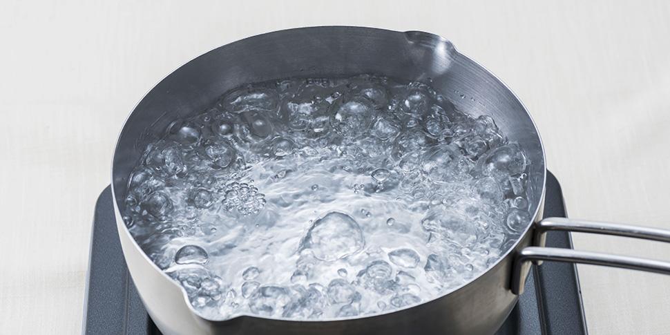 塩素トラブルを予防するための3つの方法